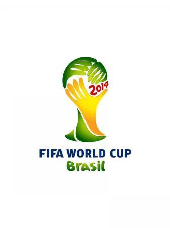 Stadi Mondiali Brasile 2014