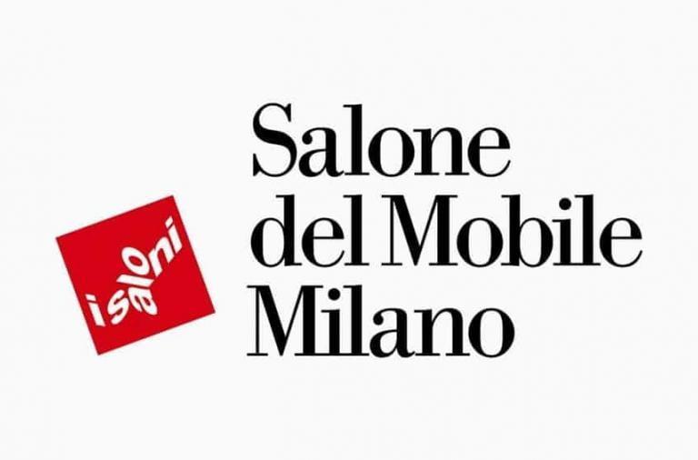 Salone del Mobile Milano 2020