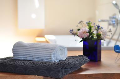 SPA in casa: 5 idee per coccolarsi