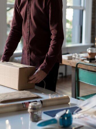 L'importanza del packaging nelle strategie di marketing